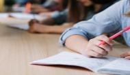 BSSC इंटर लेवल-2014 मुख्य परीक्षा के आवेदन शुरु, 13 हजार से अधिक पदों के लिए होगा चयन