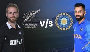 न्यूजीलैंड में आज तक टी20 सीरीज नहीं जीत पाई है टीम इंडिया, क्या होगा 12 साल के सूखे का अंत!