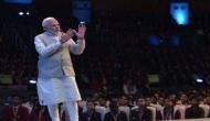 इस बार होली मिलन समारोह में भाग नहीं लेंगे PM मोदी, सरकार ने दी कोरोना वायरस से बचने की सलाह