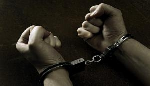 Kerala: Congress leader arrested for sexually abusing minor girl