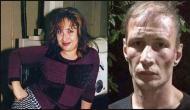 वो महिला जिसने अपने पति के साथ मिलकर 30 महिलाओं की हत्या कि और उनके शरीर के अंगो का अचार बनाकर खा गई