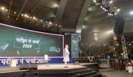 Pariksha Pe Charcha 2020: PM Modi answers students' queries on exams
