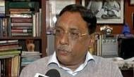 जेडीयू के सीनियर नेता का नीतीश कुमार को ओपन लेटर, पूछा- BJP से क्यों किया गठबंधन