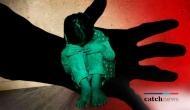 दिल्ली: विदेशी दूतावास के सर्वेंट क्वाटर में बच्ची के साथ बलात्कार, आरोपी गिरफ्तार