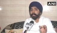 दिल्ली विधानसभा चुनाव: बग्गा का दावा- चुनाव से 15 दिन पहले जलाये गए डीटीसी के दस्तावेज