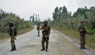 जम्मू-कश्मीर के अनंतनाग में सुरक्षाबलों ने दो आतंकियों को किया ढेर, भारी मात्रा में गोलाबारूद बरामद