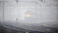 ठंड से कांपा उत्तर भारत, दिल्ली-एनसीआर में घने कोहरे के चलते कई ट्रेन और फ्लाइट प्रभावित