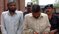ये दोनों पाकिस्तानी 100 से अधिक मुर्दों को उनकी कब्र से निकालकर खा गए