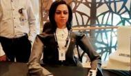 ISRO फिर अंतरिक्ष में भरेगा सफलता की उड़ान, गगनयान से पहले अंतरिक्ष में भेजेगा महिला रोबोट