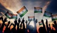 डेमोक्रेसी इंडेक्स में भारत को बड़ा झटका, रैंकिंग में आयी 10 स्थान की गिरावट
