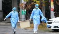 चीन से पैदा हुए कोरोना वायरस से दुनियाभर में डर का माहौल, भारत सहित कई देशों में अलर्ट