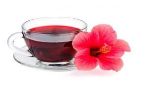 सर्दियों में गुड़हल के फूल की चाय है अमृत, कई बीमारियों का करती है रामबाण इलाज