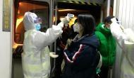coronavirus की चपेट में भारतीय नर्स, इन देशों में भी फैल रहा है खतरनाक वायरस