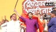 महाराष्ट्र की राजनीति में एक और ठाकरे का उदय, जानिए कौन हैं अमित ठाकरे
