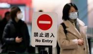 तेजी से फैल रहा है Coronavirus, अब तक 25 लोगों की मौत, 830 से ज्यादा प्रभावित
