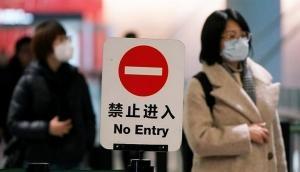 चीन की जीडीपी का 1 फीसदी हिस्सा खा जायेगा कोरोना वायरस : मूडीज