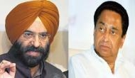 Delhi Assembly Polls: Kamal Nath will be dragged by his collar if he addresses rally, says Manjinder Sirsa