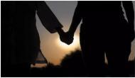 Valentine Day से पहले गर्लफ्रेंड से मिलने पहुंचा था प्रेमी, घरवालों ने बंधक बनाकर जबरन कराई शादी