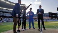 IND vs NZ 1ST T20:  विराट कोहली ने टॉस जीतकर लिया गेंदबाजी का फैसला, इन खिलाड़ियों के साथ उतरी है टीम इंडिया