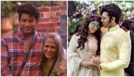 Bigg Boss 13: Paras Chhabra's girlfriend, Shehnaaz Gill's brother, Sidharth Shukla's mother to enter as Wild Card contestants