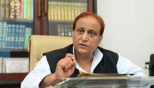 आजम खान को एक और झटका, किसानों को वापस दी जाएगी जौहर यूनिवर्सिटी की कब्जे वाली जमीन