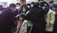 Coronavirus: China locks down cities to curb virus; WHO says no global emergency