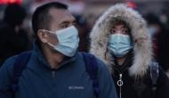 दुनिया भर में तेजी से फैल रहे खतरनाक कोरोना वायरस से खुद को ऐसे रखें सुरक्षित