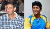 Nayan Mongia, Ajit Agarkar and Venkatesh Prasad apply for BCCI selector's job