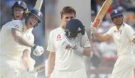 इंग्लैंड ने टेस्ट क्रिकेट में रचा इतिहास, पांच लाख रन किए पूरे, जानिए कौन से नंबर पर टीम इंडिया