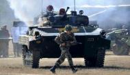 भारतीय सेना में टेक्निशियन के पदों पर निकली वैकेंसी, इंजीनियरिंग ग्रेजुएट करें अप्लाई