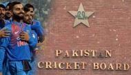 Asia Cup 2020: भारत के साथ मैच खेलने के लिए 'बड़ी कुर्बानी' देने को भी तैयार है पाकिस्तान