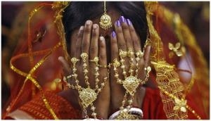 Maharashtra: Man booked for child marriage, rape in Thane