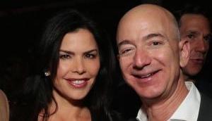 अमेज़न के मालिक बेजोस ने खरीदा 1200 करोड़ का घर, इसके अंदर हैं 9 गोल्फ कोर्स