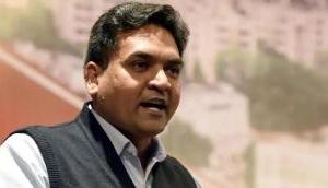Kapil Mishra gets Y+ security after receiving death threats for inciting violence in Delhi