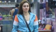 Bigg Boss 13 Weekend Ka Vaar: Shefali Jariwala to get evicted from Salman Khan show