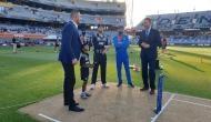 NZ vs IND 2nd T20: न्यूजीलैंड ने टॉस जीतकर पहले बल्लेबाजी का लिया फैसला, इस प्लेइंग इलेवन के साथ उतरी है टीम इंडिया