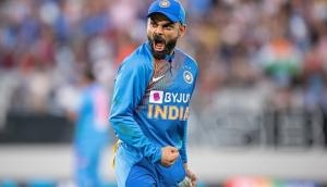 Virat Kohli Birthday: Javadekar, Harsh Vardhan extend birthday wishes to 'world's best batsman'