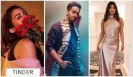 #DollyPartonChallenge: Sara Ali Khan, Priyanka Chopra to Ayushmann Khurrana; check how Bollywood looks at LinkedIn, Tinder