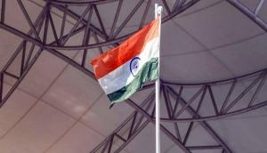In Pics: India celebrates Republic Day 2020 with patriotic fervour