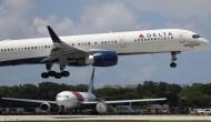 विमान से मुस्लिम यात्रियों को उतारने पर इस एयरलाइंस पर लगा 35 लाख का जुर्माना