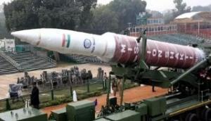 Republic Day 2020: DRDO flaunts Anti-Satellite Weapon System at Rajpath
