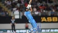 NZ vs IND 2nd T20: राहुल और अय्यर फिर बने संकटमोचक,  भारत ने न्यूजीलैंड को 7 विकेट से हराया