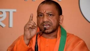 अयोध्या में राम मंदिर निर्माण को लेकर सीएम योगी आदित्यनाथ का बड़ा बयान