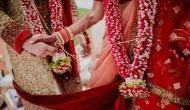 मध्य प्रदेश: शादी के बाद दुल्हन का कोरोना टेस्ट आया पॉजिटिव, दूल्हा समेत परिवार के 32 लोग क्वारंटीन
