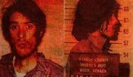 'ड्रैकुला किलर': वह व्यक्ति जो इंसानों को मारने के बाद पीता था उनका खून