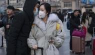 कोरोना वायरस ने चीन में मचाया हाहाकार, अबतक 80 लोगों की मौत, 2,700 से अधिक मरीजों में हुई पुष्टि