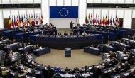 EU संसद में CAA के खिलाफ प्रस्ताव, भारत ने जताई नाराजगी, कहा- ये हमारा आंतरिक मामला