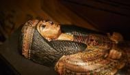 जब 3,000 साल बाद बोलने लगी थी मिस्र की ये ममी, हैरान कर देगी वजह