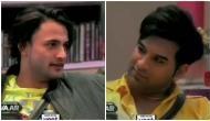 Bigg Boss 13: BB reveals Asim Riaz-Vishal Aditya's nomination plan against Paras Chhabra-Mahira Sharma