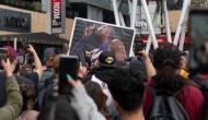 बास्केटबॉल की दुनिया के महान खिलाड़ी कोबी ब्रायंट की हेलिकॉप्टर क्रैश में मौत